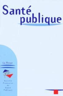 Exemple introduction dissertation philosophie travail