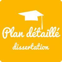 Exemple de dissertation entièrement - Philosophie